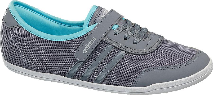 adidas neo mesh himmelblau blau - adidas neo mesh lila blau