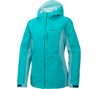 Columbia  Columbia Outdoorjacke Damen