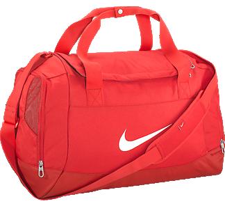 Nike Sporttasche Unisex