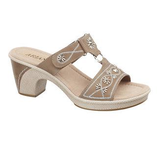 Ariane - Pantofle