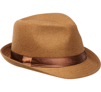 Şapka