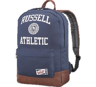 Russel Athletic Russel Athletic Rucksack Athletic Unisex