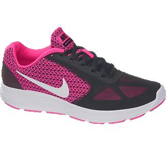 Nike Nike Revolution 3 Donna