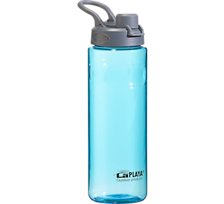 LaPlaya LaPlaya Drink Bottle