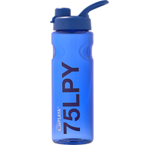 LaPlaya Drink Bottle