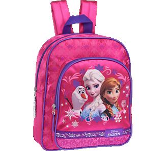 plecak dziecięcy Disney Frozen