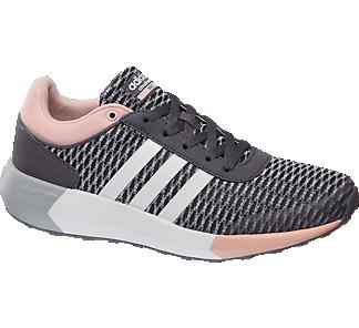 Adidas Neo adidas CF Race Damen