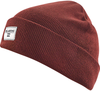 Billabong Billabong Beanie Herren