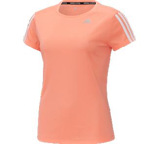 Adidas adidas Runningshirt Damen