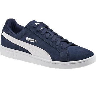 Puma Puma Sneaker Hommes