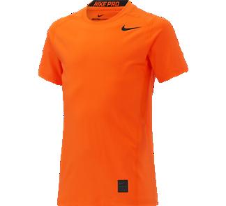 Nike Nike Shirt de football Enfants