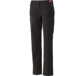 Victory Victory Pantaloni outdoor Donna