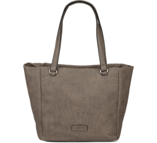 Gerry Weber Gerry Weber Shopper - WANTED