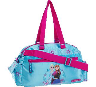 torba dziecięca