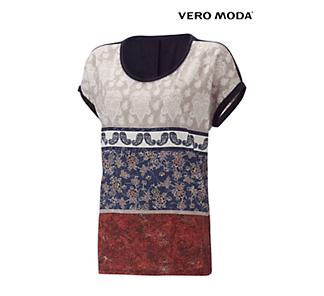 Vero Moda Vero Moda Bluse Damen