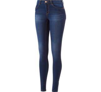 Noisy May Noisy May Jeans Damen
