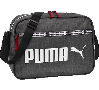 torba Puma Campus Reporter