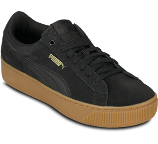 Puma Puma Sneaker - VIKKY PLATFORM