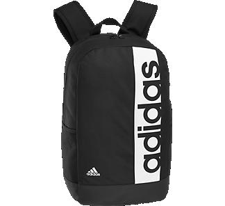 adidas LIN PER BP hátizsák