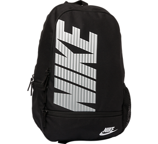 NIKE Nike Backpack