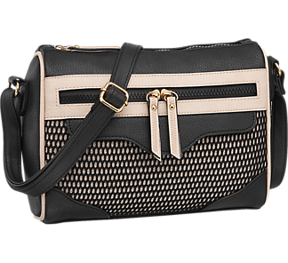 Graceland Ladies Cross Body Bag