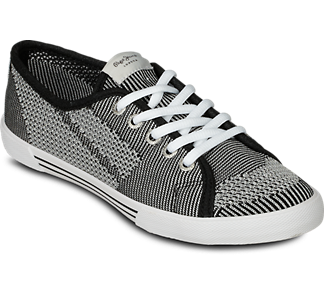 Pepe Jeans Pepe Jeans Schnürschuh - ABERLADY FLY METAL