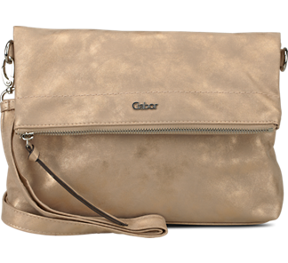 Gabor Gabor Clutch - ELISA
