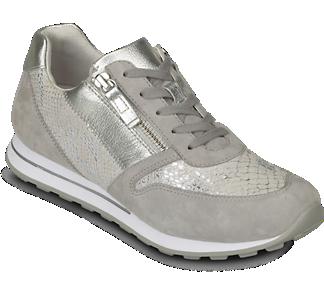 Gabor Gabor Sneaker - YORK G-WEITE