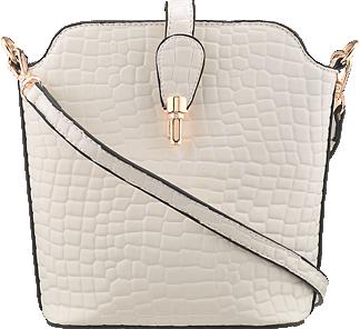 Graceland Handtasche Damen