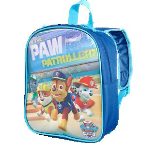 Paw Patrol 3D Effect Garçons Sac à dos