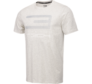 Jack + Jones DNA Hommes Shirt