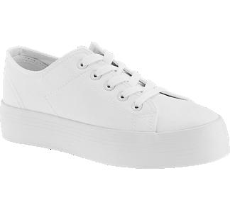 Graceland Graceland Sneakers Femmes