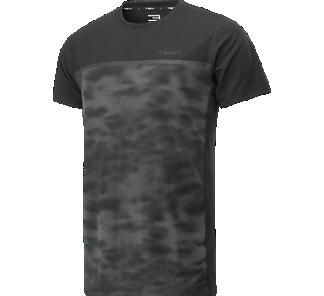 Jack + Jones Hommes Shirt