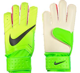 Nike Nike GK FA16 Gants du portier