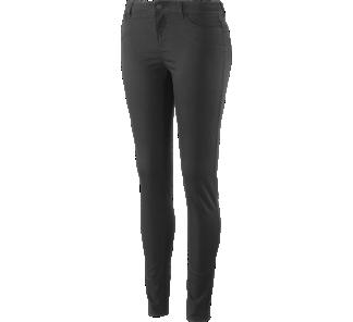 Vero Moda Vero Moda Femmes Pantalon