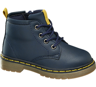 Bobbi-Shoes Bakancs