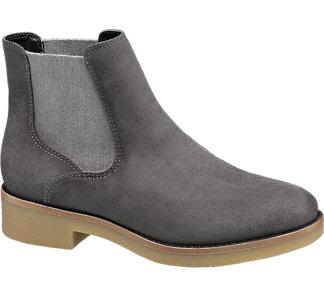 Graceland - Chelsea obuv
