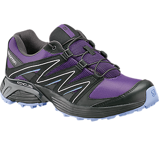 Salomon Salomon XT Calcita Scarpa outdoor Donna