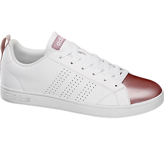adidas neo label Sneakers VS ADVANTAGE CLEAN W