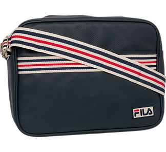 Fila Fila Despatch Bag
