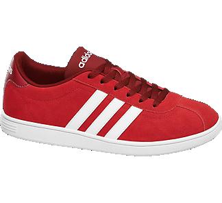 adidas neo label Férfi Adidas VL COURT sneaker