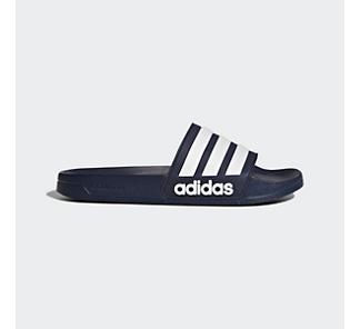adidas Performance Férfi CLOUDFOAM SPLASH férfi papucs