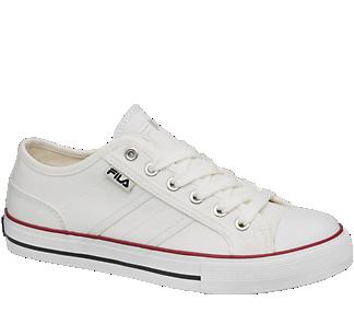 Fila Fűzős sneaker
