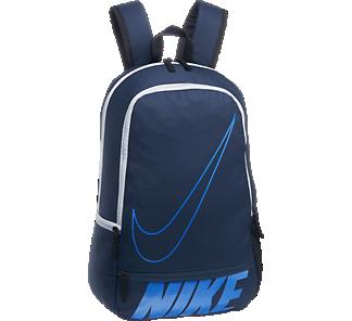 plecak Nike Classic North
