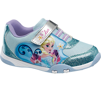 Frozen Disney Frozen Klettschuh