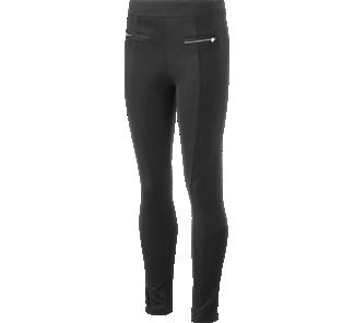 Black Box Mädchen Leggings