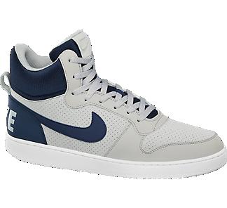 NIKE Mid Cut Sneakers RECREATION MID
