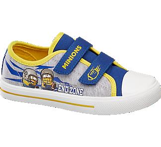 Minions Minyonos sneaker