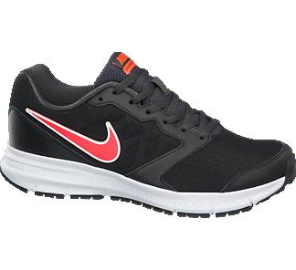 NIKE Nike DOWNSHIFTER 6 futócipő