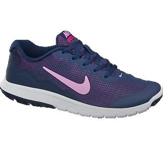 NIKE Nike FLEX EXPERIENCE RN4 light weight futócipő